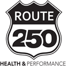 Route 250 Health & Performance