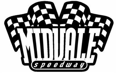 Midvale Speedway